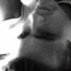 Joker08's avatar