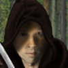 joker1511's avatar