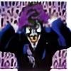 joker186's avatar