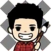 Joker2947's avatar