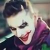 joker3239925's avatar