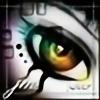 joker3x's avatar