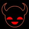 Joker4342's avatar