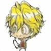 joker4msy's avatar