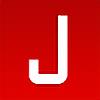 Joker777-666's avatar
