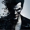 Joker8D's avatar