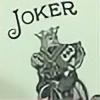 joker9472's avatar