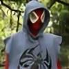 joker99xdraven's avatar