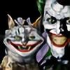 Jokeracolyte's avatar