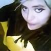 JokerAngewomon's avatar