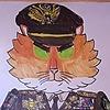 JokerBreston1984's avatar