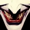 jokercrazy's avatar