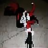 JokerDraco's avatar
