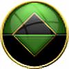 jokerdragon-713's avatar