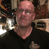 jokerekko's avatar