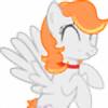 jokerette33's avatar