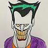 Jokerfan79's avatar