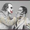 jokerfanatic's avatar