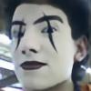 jokerfran's avatar