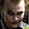 jokerFREEEK's avatar