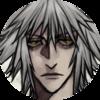 jokerful's avatar