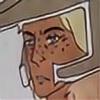 JokerGirl16's avatar