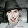 Jokerhakes's avatar
