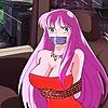 Jokerht's avatar