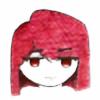 jokerhunter's avatar