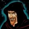 Jokerisdaking's avatar