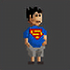 jokerjester-campos's avatar