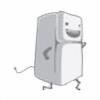 JokerJin's avatar
