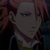 JokerKuroshitsuji's avatar