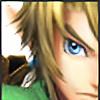 JokerLZX's avatar