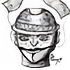 Jokermagic's avatar