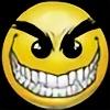 jokerman3000's avatar