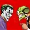 jokermask's avatar