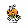 jokernaiper's avatar