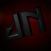 JokerneB's avatar