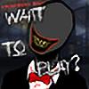 Jokernwa's avatar