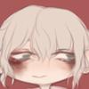 jokerofAlice's avatar