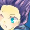 Jokeroon02's avatar