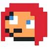 JokerOpacho's avatar