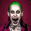 JokerReality59's avatar