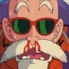 Jokerrogue47's avatar