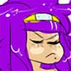 jokers-so-cutesy's avatar