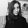 jokersbitch95's avatar