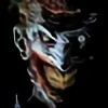 jokersdaughterr's avatar