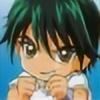 JokersEye's avatar