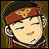 Jokersita's avatar